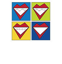 Tinsworth Orthodontics Logo