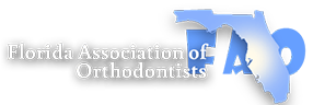 Florida association orthodontics